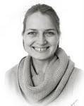 Mariane Kvist Doktor